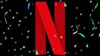 Dzięki Netflix Party obejrzysz seriale ze znajomymi przez Internet
