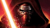 Star Wars 9 - 13-tonowy potwór został wycięty z filmu