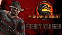 Mortal Kombat: Komplete Edition usuni�ty ze Steama
