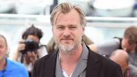 Christopher Nolan nawołuje – kina nas potrzebują