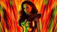 Plotka: Wonder Woman 1984 bez premiery kinowej