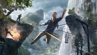 Plotka: Uncharted 4 i DiRT Rally 2.0 w PlayStation Plus na kwiecień