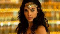 Wonder Woman 1984 zadebiutuje w kinach, ale później, niż planowano