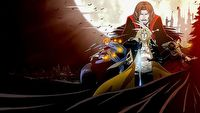 Netflix zapowiedzia� 4. sezon serialu Castlevania