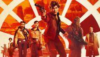 Star Wars � historia Hana Solo bez szans na kontynuacj�