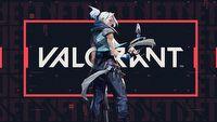 Gameplaye z Valorant na Twitchu ogl¹da blisko milion widzów