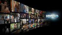HBO GO r�wnie� walczy z obci��eniem sieci, jako�� mo�e ucierpie�