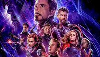 Reakcje na sceny z Avengers: Endgame pokazują pasję fanów