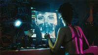Cyberpunk 2077 dostanie co najmniej tyle samo dodatk�w, co Wied�min 3 [Aktualizacja]