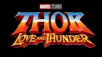 """Taika Waititi twierdzi, że Thor: Love and Thunder będzie """"totalnie przegięty"""""""