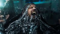 Fragment fina³owej walki z filmu Venom bez CGI wygl¹da zabawnie