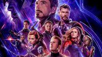 Twórcy Avengers: Endgame wybierają superbohatera, z którym spędziliby kwarantannę