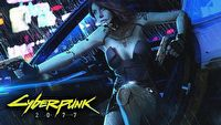 Cyberpunk 2077 � lista rzeczy tylko dla doros�ych w grze
