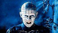 Kultowy horror doczeka si� serialu na HBO