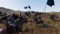 Chi�ska cenzura dotar�a do Mount and Blade 2: Bannerlord
