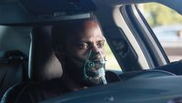 Christopher Nolan wierzy, że Tenet ocali kina