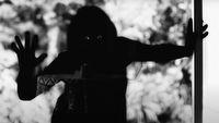 Kl�twa powraca - kultowa marka horror�w otrzyma serial Netflixa