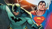 """Skasowany film Batman vs Superman miał być """"najmroczniejszą rzeczą, jaką widzieliśmy"""""""