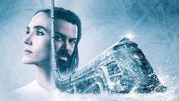 Snowpiercer zmierza na Netflix. Znamy datę polskiej premiery