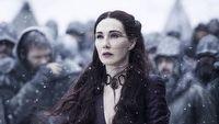 Gwiazda Gry o tron zawiedziona reakcj� fan�w na fina� 8. sezonu