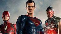 Fani wygrali, Liga Sprawiedliwoœci: Snyder Cut trafi do streamingu