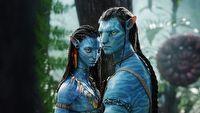 Avatar 2 - zdjęcie z planu i nowe szczegóły o fabule filmu