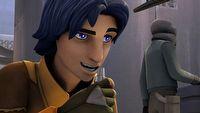 Star Wars - Disney poszukuje aktor�w do kilku kluczowych r�l