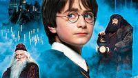 Na Harry'ego Pottera w takiej wersji nie byli�cie gotowi