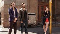 Film Netflixa spektakularn� pora�k�. 0 pozytywnych opinii na Rotten Tomatoes