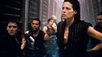 Legenda serii Obcy: �Ripley zas�uguje na odpoczynek�