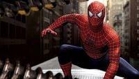 Scenarzysta Spider-Mana Raimiego o niezrealizowanych pomys�ach na trylogi�