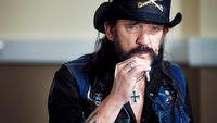 Legendarny lider Motorhead otrzyma film biograficzny