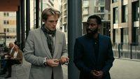 Tenet - Christopher Nolan zdradza garść szczegółów o nowym filmie