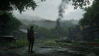Nowa jako�� w grach - tw�rca Last of Us 2 o systemie animacji twarzy