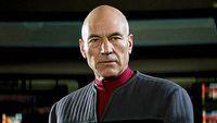 Wiedźmin i Picard zjednoczeni, czyli rozmowa Cavilla ze Stewartem