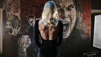 Erotica 2022. Poznajcie pierwszy polski film Netflixa
