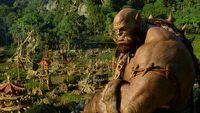 Filmy Warcraft 2 i 3 - re¿yser o niezrealizowanym pomyœle