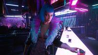 Cyberpunk 2077 to hit Twitcha i YouTube.  Gameplay okiem œwiatowej bran¿y