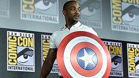 Gwiazda Avengers krytykuje Marvela
