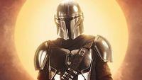 Star Wars The Mandalorian: Disney wyda wi�cej ksi��ek i komiks�w z uniwersum
