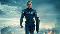 Gwiazda Avengers: Endgame ju� t�skni do roli Kapitana Ameryki