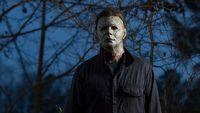 Kontynuacja kultowego Halloween przesuni�ta, ale na pocieszenie mamy zwiastun