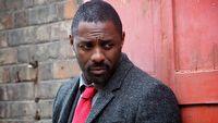 Luther - popularny serial kryminalny mo�e powr�ci� jako film