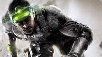 Powstaje nowy Splinter Cell, twierdzi w�oski g�os Sama Fishera