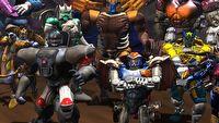 Zwierz�ce Transformers mog� powr�ci�. Netflix sugeruje reboot Beast Wars