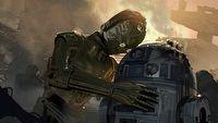Colin Trevorrow o rozstaniu ze Star Wars 9 i niewykorzystanym statku