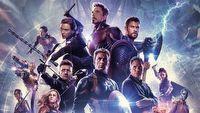 Gwiazda 13 powod�w o wyci�ciu jej sceny z Avengers: Endgame