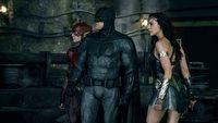 Zack Snyder pracuje nad Justice League za darmo