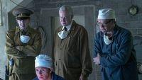 Po Czarnobylu czas na serial HBO o koronawirusie