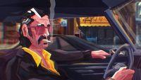Sony planuje ekranizacj� polskiej gry Serial Cleaner